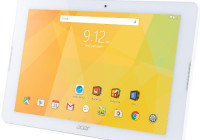 Acer Iconia One B3-A20-K6E0