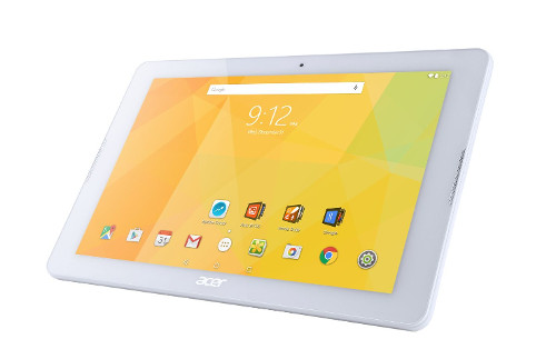 Acer Iconia One B3-A20-K7ZY