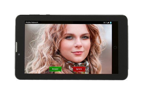 Tableta Wink Connect 3G